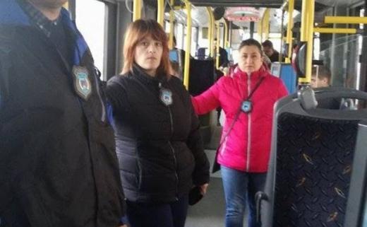 """PRO sau CONTRA? Boc, despre """"justițiarii"""" care """"fac ordine"""" în autobuz: """"NU încurajez!"""""""