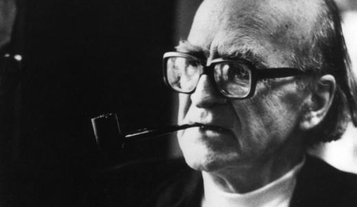 """Ioan-Aurel Pop: """"Manuscrisele lui Mircea Eliade au fost retrase de la licitație!"""""""