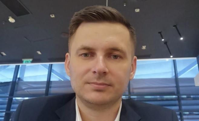 """Mircea Abrudean, noul prefect al Clujului. """"Protejatul lui Nicoară"""" apare în stenogramele dosarului Uioreanu, sursă foto: Facebook Mircea Abrudean"""