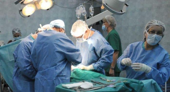"""Legea Ungureanu pune capăt batjocurii din sistemul de transplant: """"Copiii trebuie să aibă prioritate!"""""""