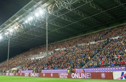Lovitură DURĂ pentru CFR Cluj! Comisia de apel a dat verdictul: INTERZIS la transferuri