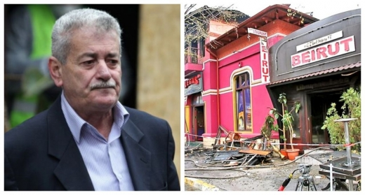 Patronul unui local din Constanța se ascundea la Cluj. Are pe conștiință moartea a trei tinere