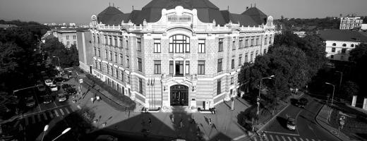Amendamentele la Legea Bugetului pe anul 2020 aduc bani în plus pentru proiectele din Cluj, sursă foto: Facebook BCU Cluj-Napoca