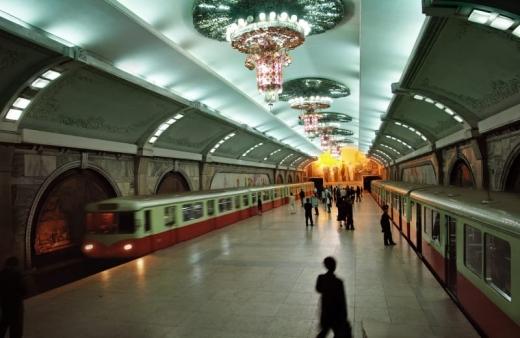 Luptă crâncenă pentru metroul clujean! Metroul SA își freacă mâinile, Metrans anunță riposta în instanță