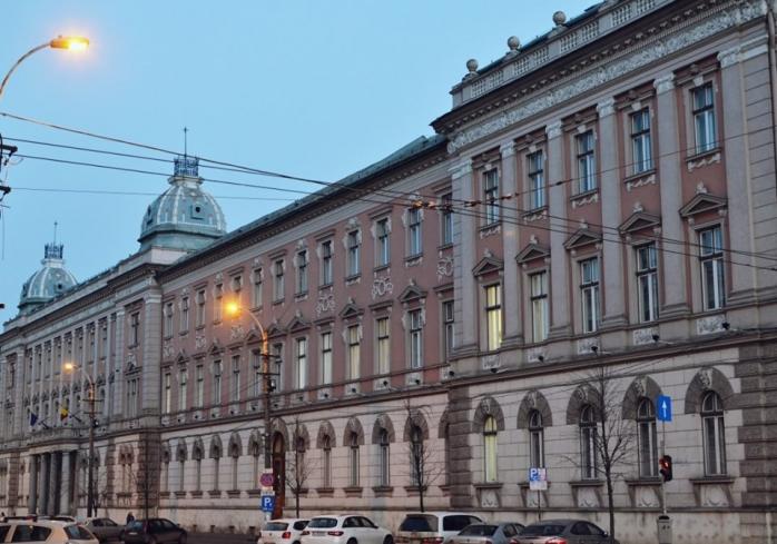 Șefă nouă în fruntea Tribunalului Cluj. Judecătorul civilist Emese Luca, portofoliu imobiliar impresionant