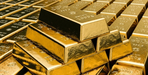 Gramul de aur a atins al doilea record din acest an