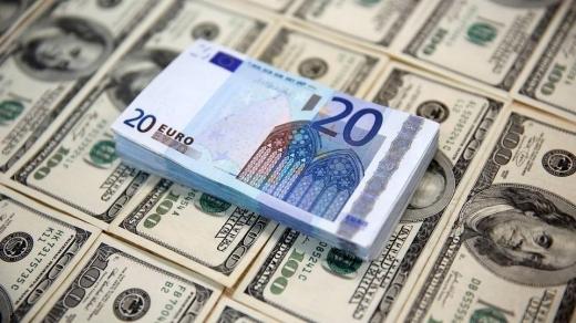 ANALIZĂ O nouă ședință de apreciere pentru leu, dolarul american a crescut