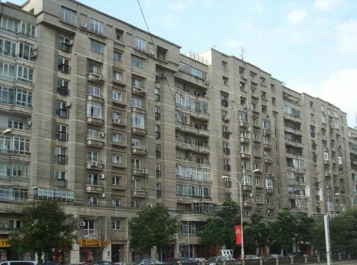 Cluj-Napoca, campioana scumpirilor! 1.700 €/mp, prețul apartamentelor la finalul anului 2019