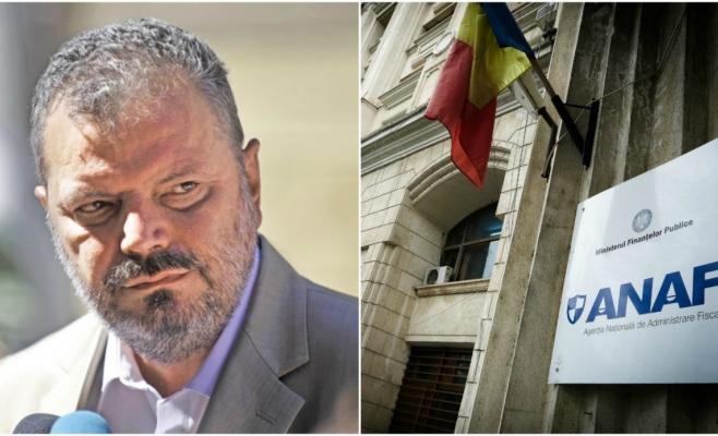 Dați-ne banii înapoi! Marii contribuabili, plata impozitelor la nivel local, nu la București?