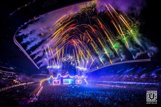 Calendarul evenimentelor în 2020! Concertele și festivalurile în prim plan la Cluj