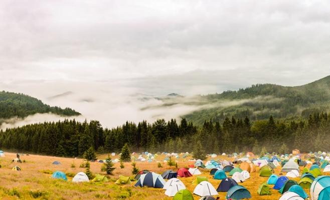 Adio, MOX, dar rămâi cu bine! Festivalul din Valea Drăganului nu va avea loc în 2020, sursă foto: Facebook MOX