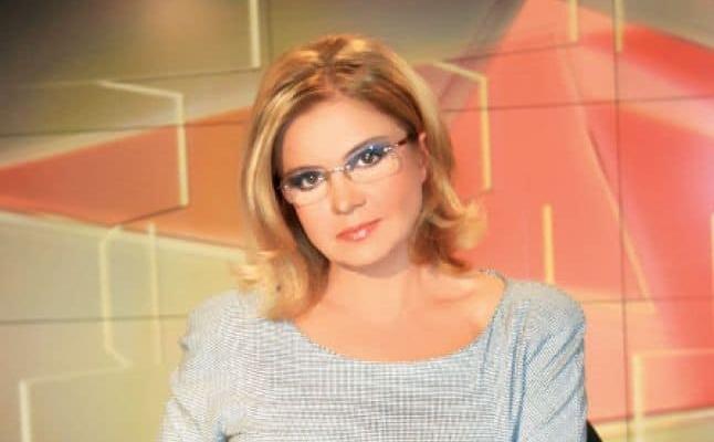 """Cristina Țopescu nu mai e printre noi: """"Visa să scape de infernul dâmbovițean și să se mute la Cluj"""""""