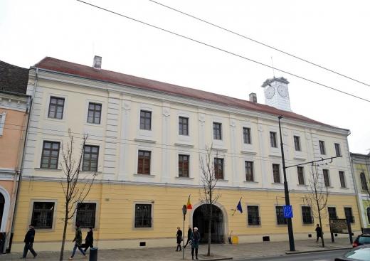 Consiliul Județean Cluj se laudă cu un număr record de vizitatori la muzee, sursă foto: CJ Cluj