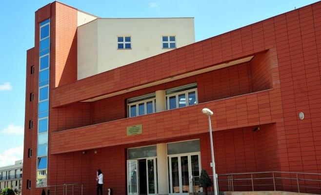 Moment istoric. Israelul recunoaște diplomele absolvenților Facultății de Medicină din Cluj-Napoca