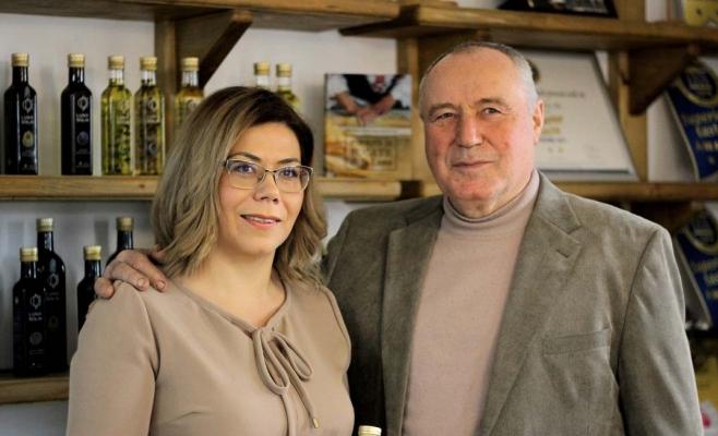 Antreprenorul clujean Mihail Tulai a trecut la cele veșnice