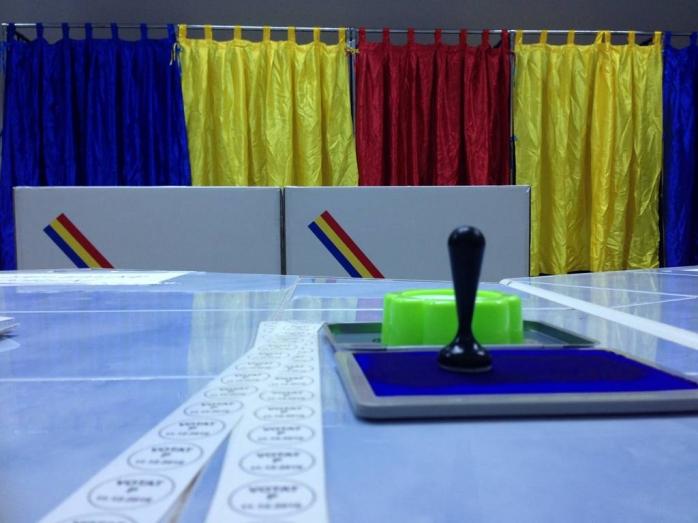 Guvernul își asumă răspunderea pentru alegerea primarilor în DOUĂ TURURI