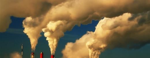 După București, Cluj-Napoca este pe lista municipiilor care vor da raportul privind poluarea