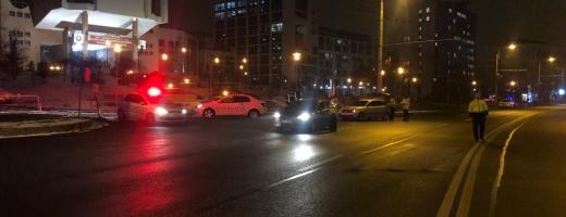 Razie masivă a polițiștilor clujeni în Mărăști, Gheorgheni, Piața Gării și pe Calea Baciului, sursă foto: IPJ Cluj