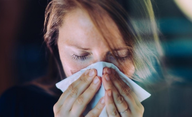 PRECAUȚIE Dozele de vaccin, suplimentate. 20 de cazuri de gripă, pe zi, la Cluj!