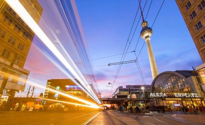 Abonamente la Cluj-Napoca, pe modelul Viena și Berlin? 365 € pe an, un singur euro pe zi!, sursă foto: tripsavvy.com