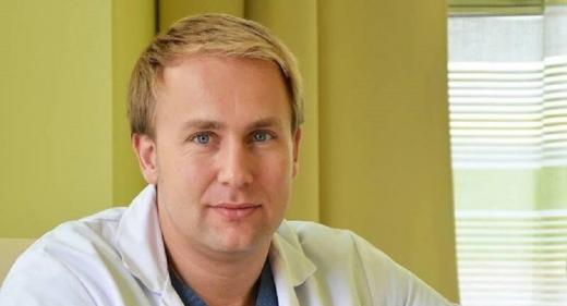 Ministrul Sănătății a dat verdictul privind suspiciunea de coronavirus la Cluj
