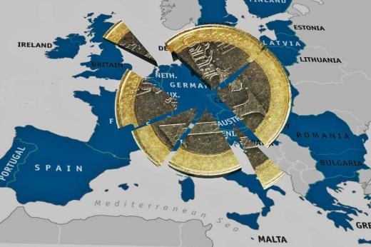 """Guvernator: """"Euro este o capcană, nu o mină de aur!"""" Mai are sens să adoptăm moneda unică?"""