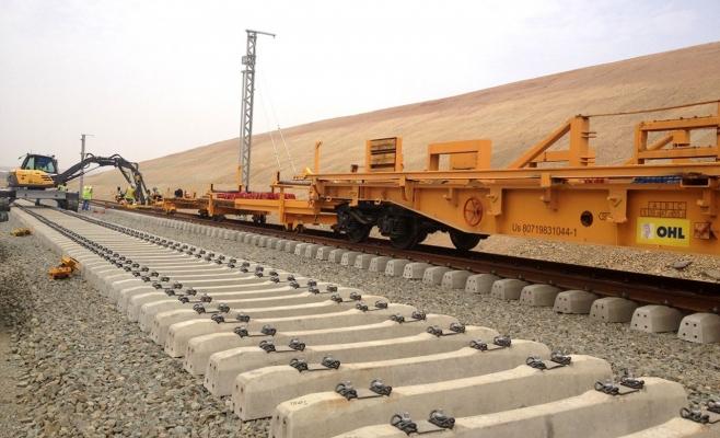 Ungaria a făcut primul pas. Licitație pentru calea ferată de mare viteză Cluj-Napoca – Budapesta, sursă foto: dar.com