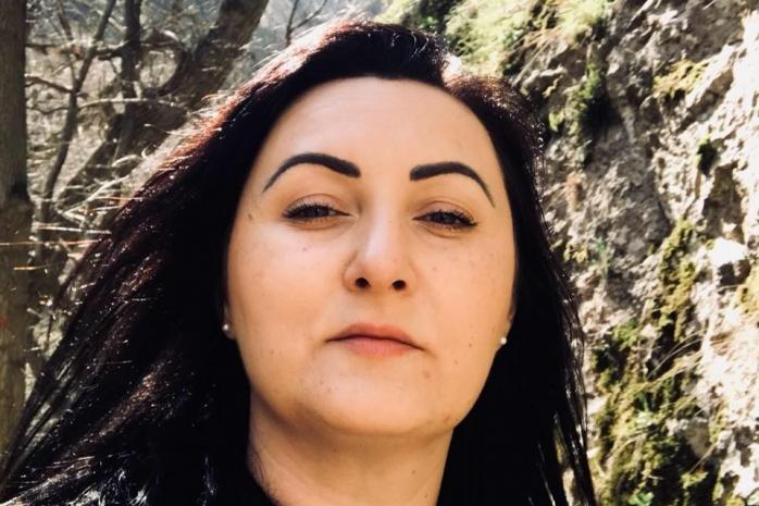Irina Munteanu (PNL), noul subprefect de Cluj