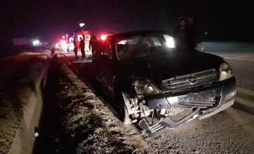 BILANȚ. Peste 5.600 de permise reținute, 39 de morți pe șosele. Cifrele IPJ Cluj în 2019
