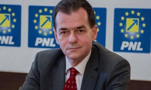 A CĂZUT GUVERNUL ORBAN. Moțiunea de cenzură, ADOPTATĂ în Parlamentul României