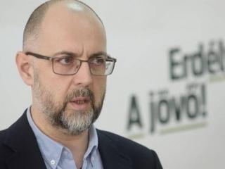 """Kelemen: """"Dacă 100.000 de studenţi ar vota pe liste suplimentare, ar distorsiona rezultatele din Cluj"""""""