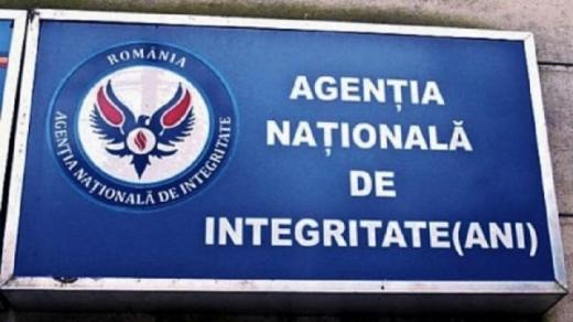 Consilier local din Cluj, găsit incompatibil de ANI