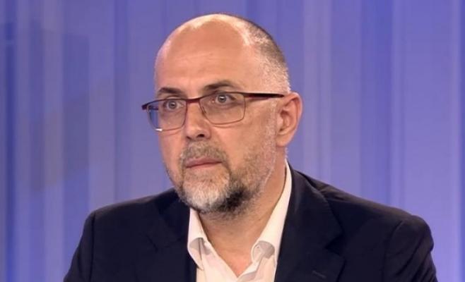 """Kelemen Hunor: """"Az RMDSZ nem ért egyet a pótlistán való szavazással. Torzítaná az eredményeket Kolozs megyében"""""""
