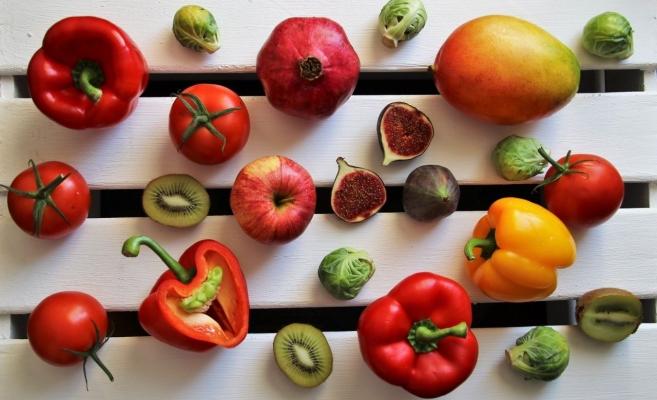 Dieta fructe meniul pe 7 zile