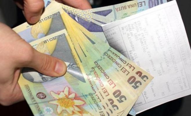 Ministrul Muncii nu renunță la interzicerea cumulului pensie - salariu la stat