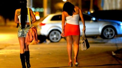 Tânără din județul Cluj, obligată se se prostitueze în Italia