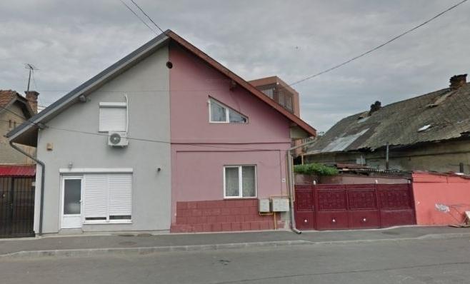 """A szociális lakások nem csak a pataréti romáknak szólnak. Vincze Enikő: """"Megbélyegzik a romákat!"""""""