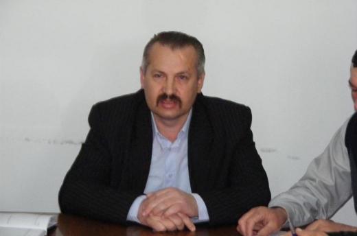 """Condamnat penal, candidat Pro România într-o comună clujeană: """"Onestitatea, dedicarea, trăsături comune"""""""