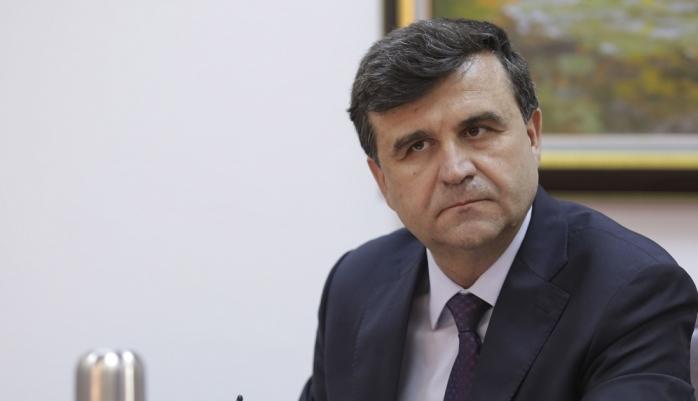 Fostul șef DNA Cluj, noul procuror-șef DNA