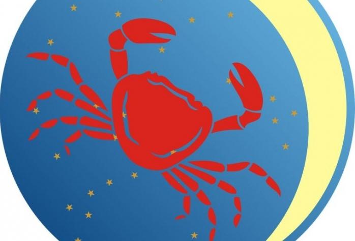 Cu ce zodii din horoscop se potrivesc Racii?