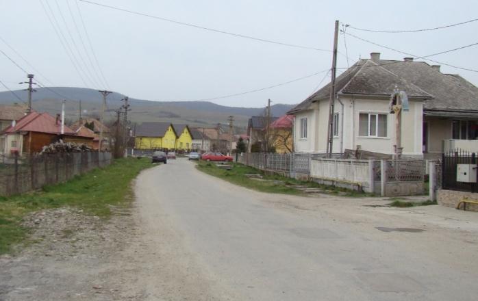 16 comune din județul Cluj vor fi cadastrate gratuit, din bani europeni