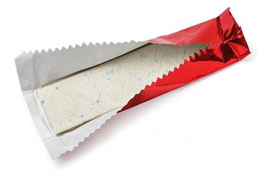 Rețeta de gumă de mestecat: cum să faci gumă de mestecat acasă?