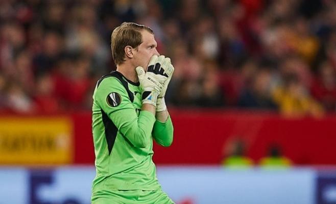 Neînvinsă, dar eliminată! Egal alb în Spania, iar CFR părăsește Europa cu capul sus, sursă foto: UEFA.com