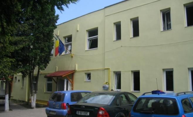 Clinica de Psihiatrie Pediatrică din Cluj-Napoca, extinsă și modernizată cu 3,47 mil. €
