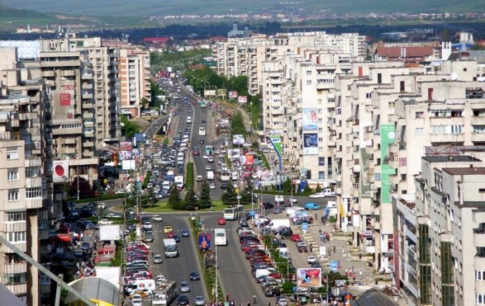 Garsonierele au ajuns la preţ de PALAT în Cluj-Napoca! Câţi bani trebuie să scoţi din buzunar pentru 11 mp