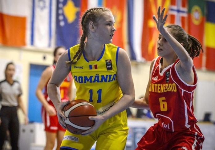 Grupă ușoară pentru România la Mondialul U-17, programat la Cluj-Napoca