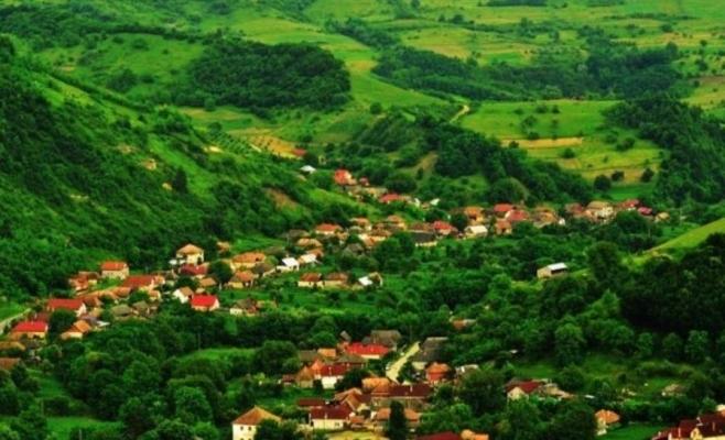 Bevezetik a vizet a Kolozs megyei Bálványosváralja és Mikeháza községek több falvában.