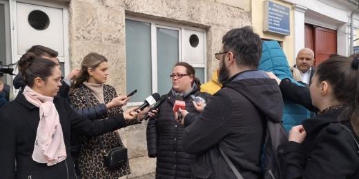Dezvăluiri despre mizeria de la Spitalul de Copii din Cluj