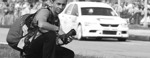 Nimeni nu răspunde de moartea colegului nostru Dan Porcuţan? Jurnalist mort în ziua externării din spital, medici scoşi basma curată!