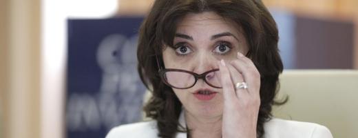 Coronavirusul NU închide școlile! Ministrul Educației îi roagă pe părinți să își păstreze calmul